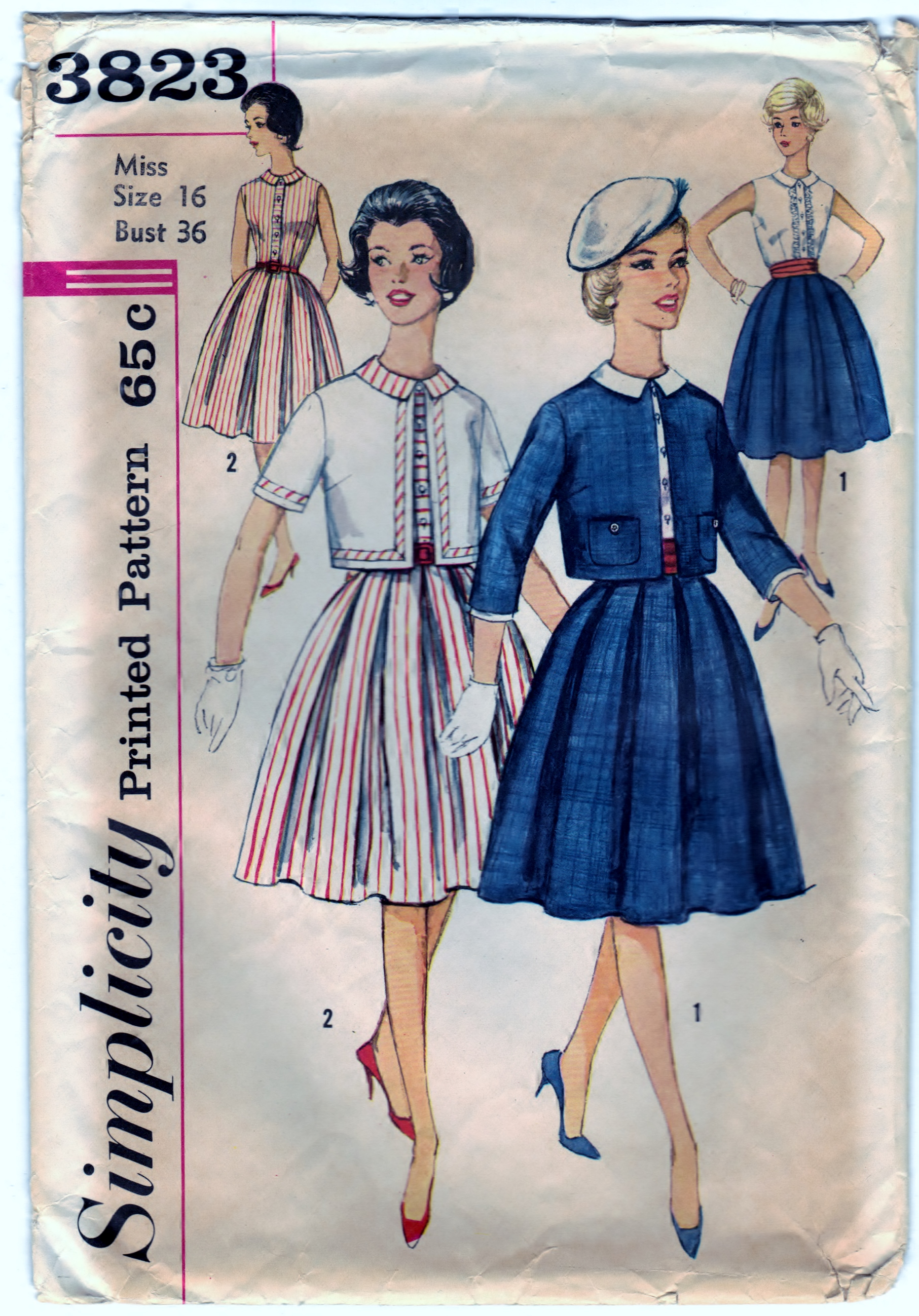 Simplicity 3823 Scanned 5-28-2013 Front.JPG