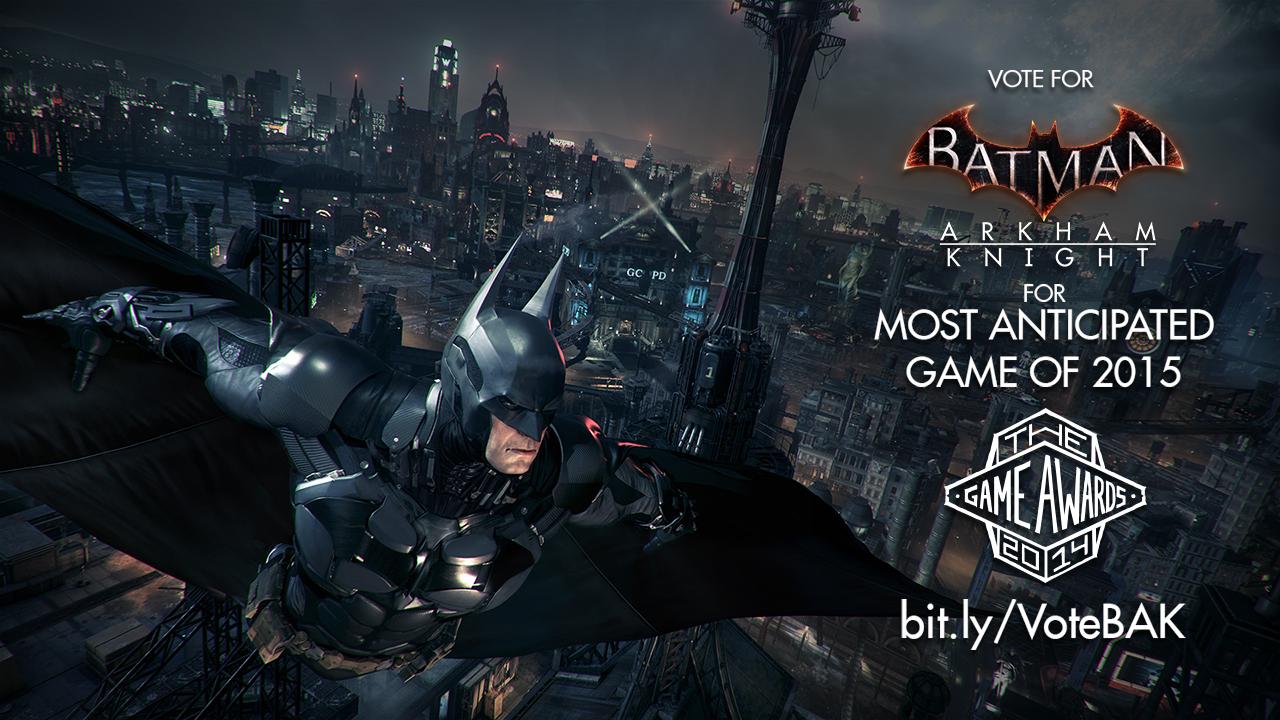 Game-Awards-Asset.jpg