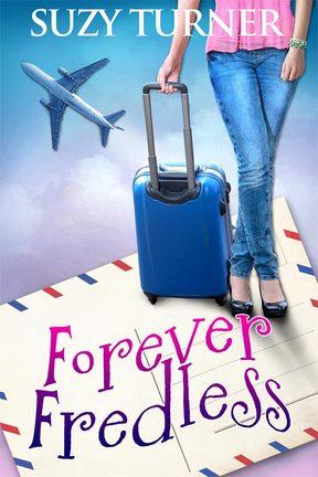 forever fredless by suzy turner 9-12-14.jpg
