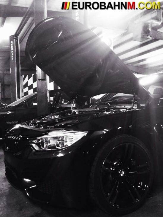 new_BMW_M3.png