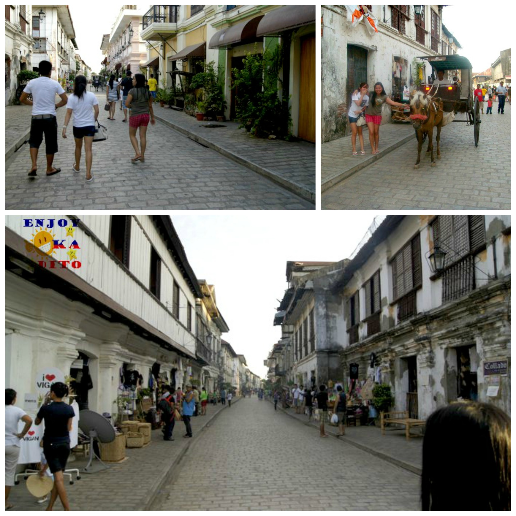 tour package enjoy ka dito Pagudpud, Vigan Ilocos.jpg