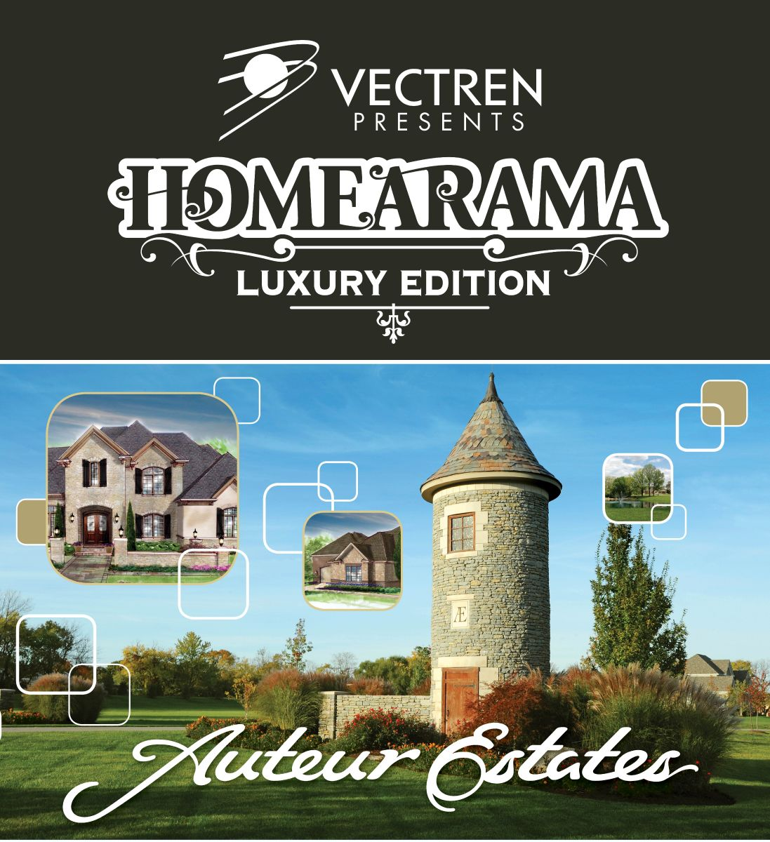 2014 Homearama - Invert logo with tower.jpg