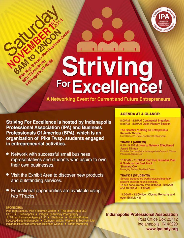 Striving for excellence.jpg