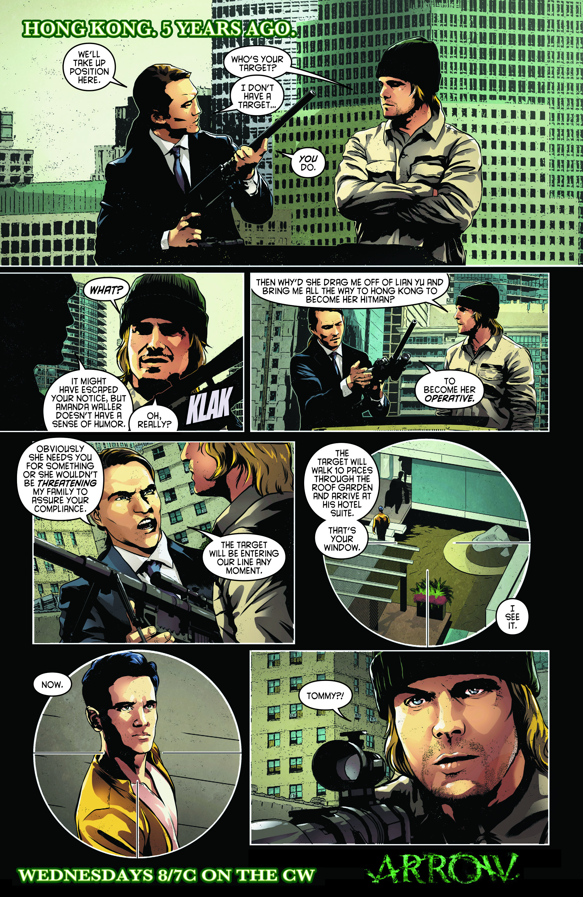 Arrow Ep. 302 - Comic Preview.jpg