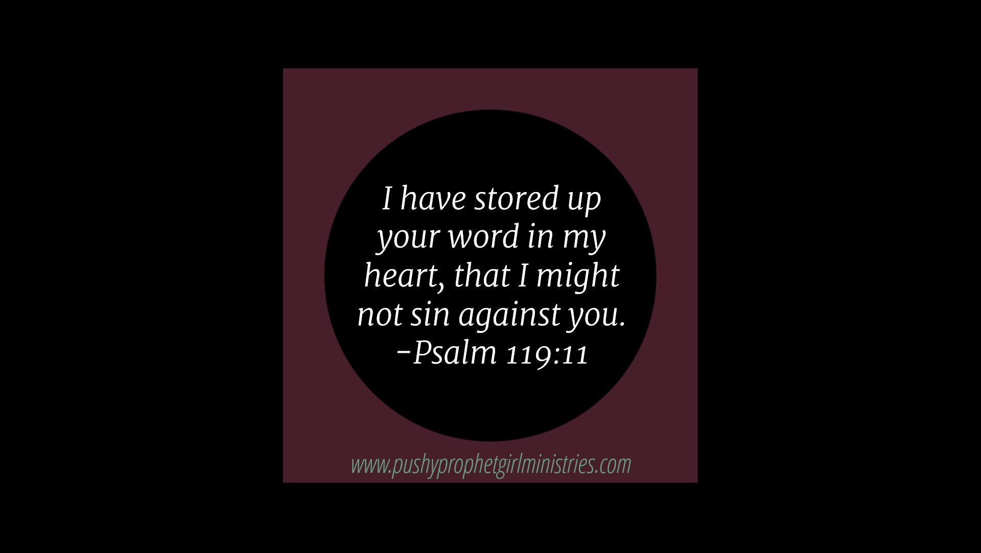scripture verse 1.png