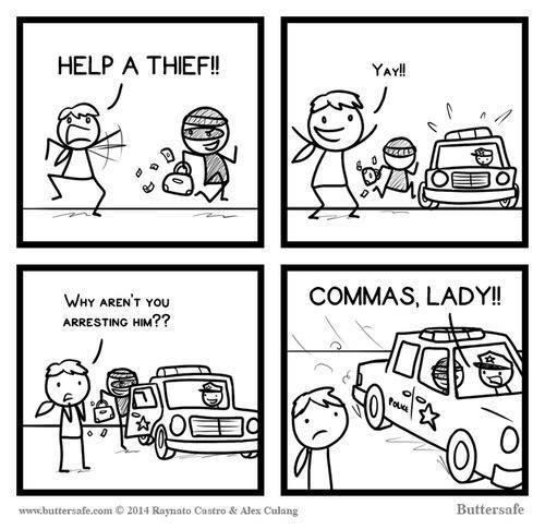 help a thief.jpg