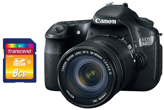Canon 60D 18-135 8GB.jpg