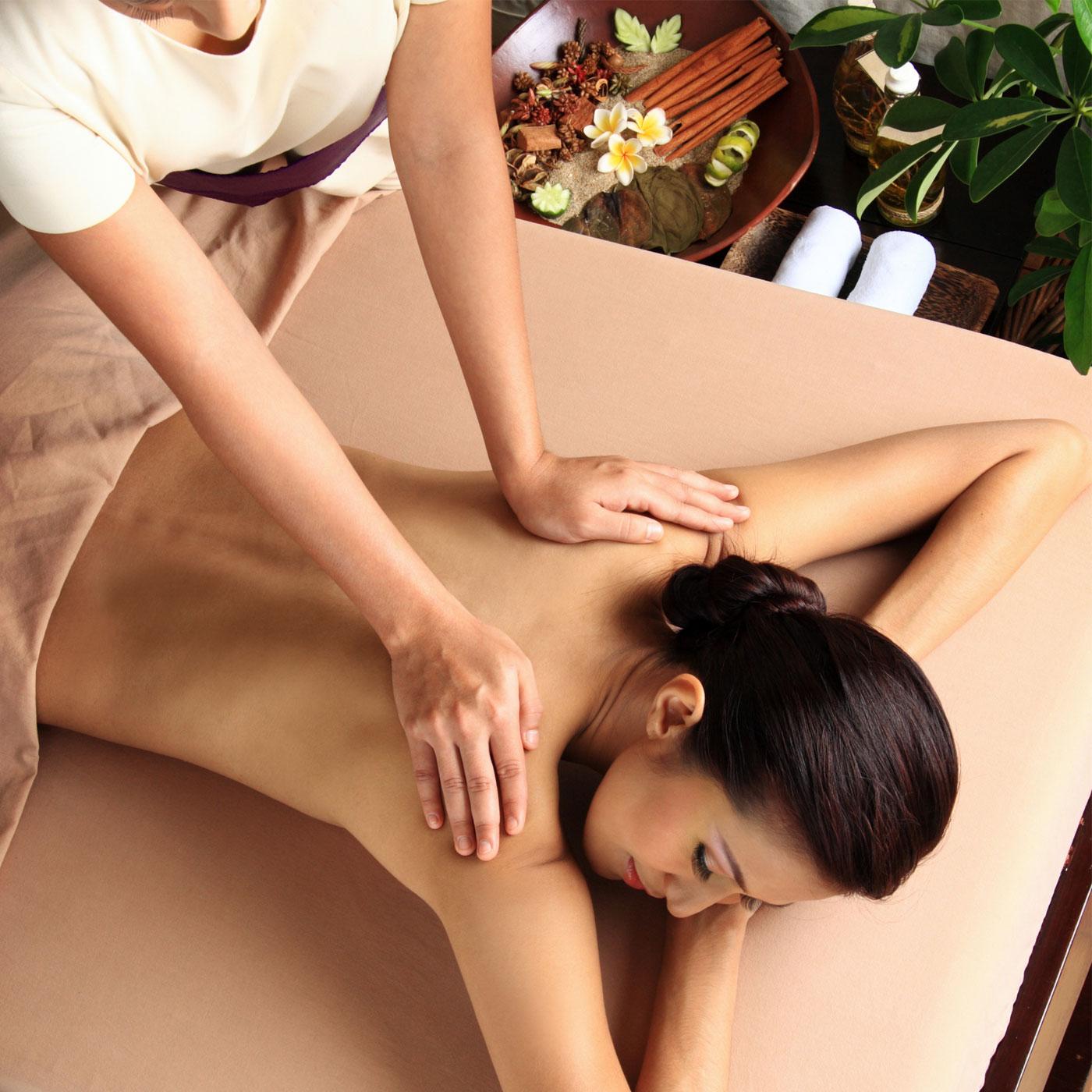 Тайский массаж в купчино 3 фотография