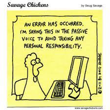 passive voice.jpg