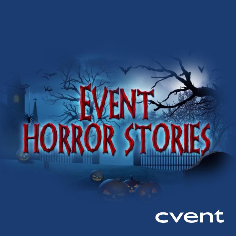 Cvent-Horror-Stories-Halloween.png