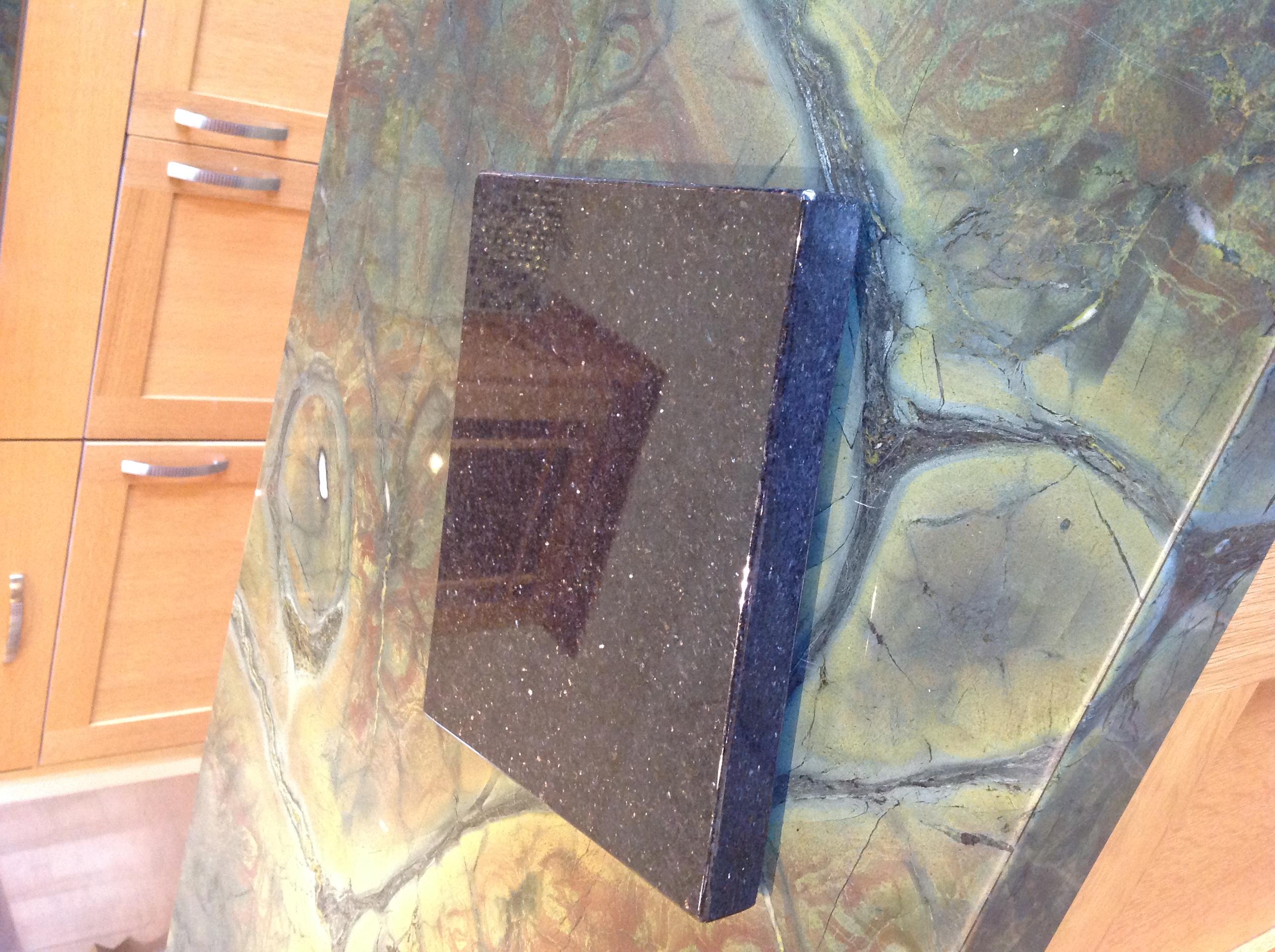 Stone Cutting Board.JPG