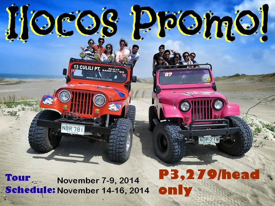 tour package enjoy ka dito Pagudpud, Ilocos vigan laoag pagudpud 4.jpg