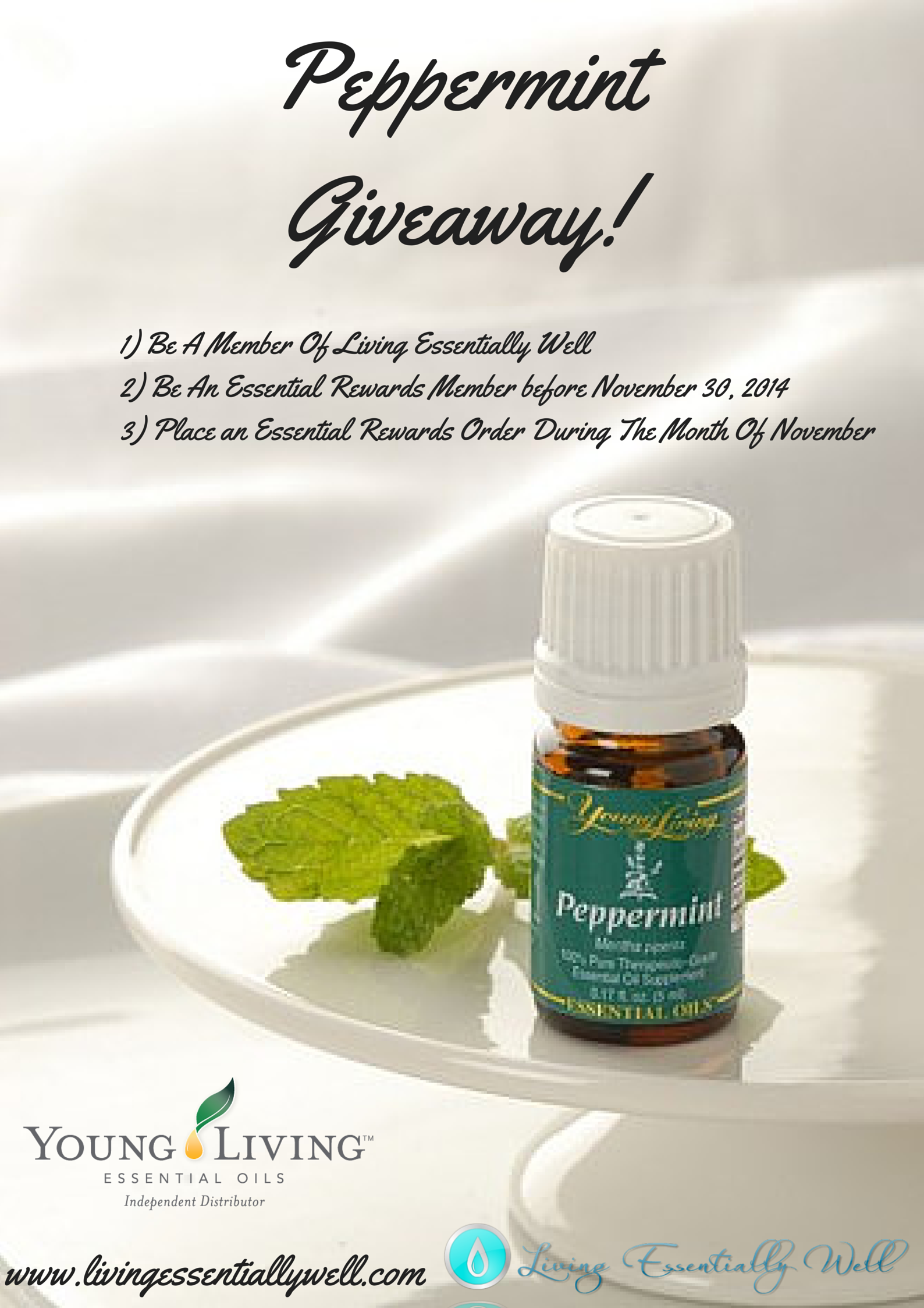 Peppermint Giveaway!.png