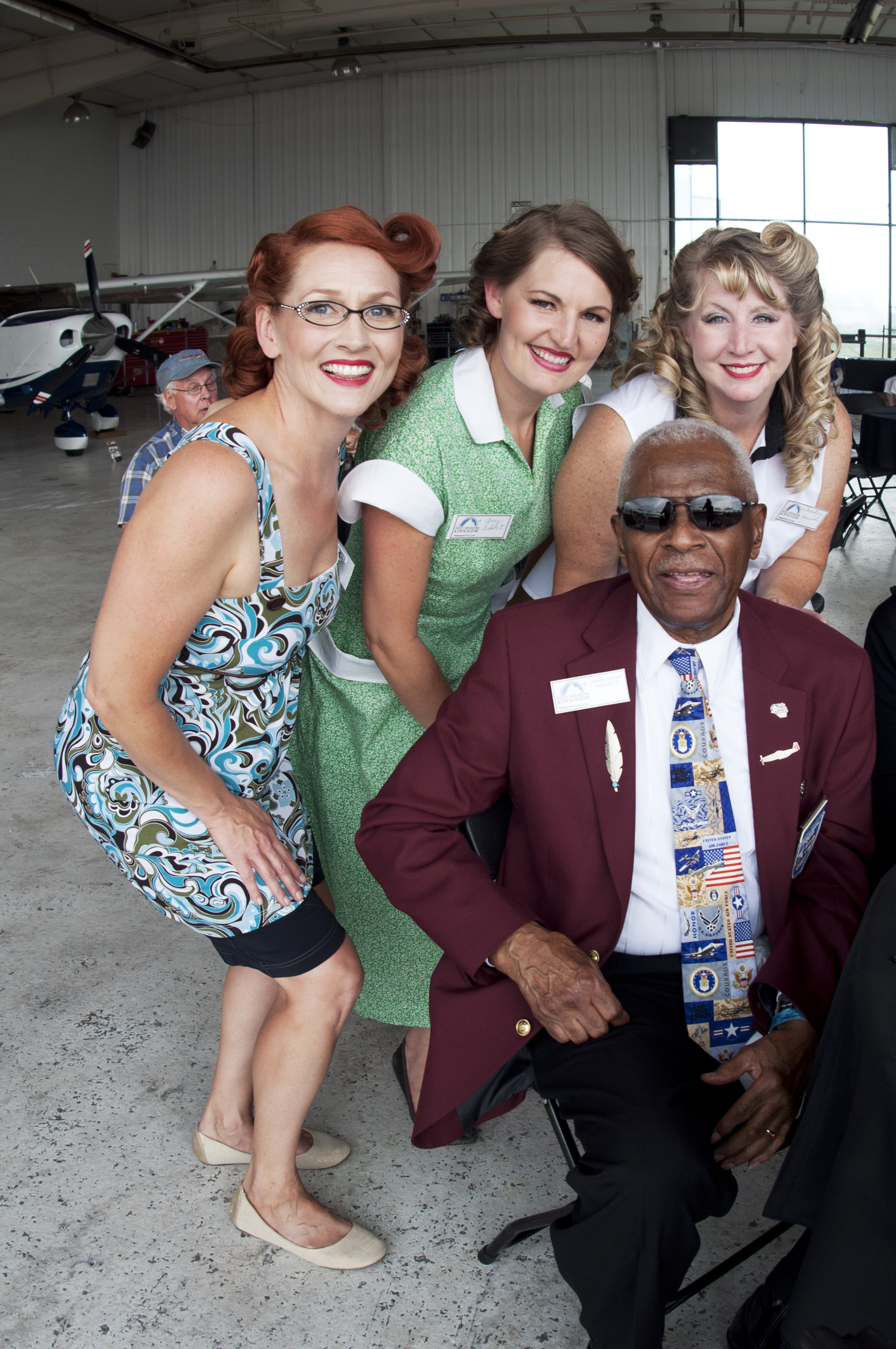 R3 w Tuskegee Airmen.jpg