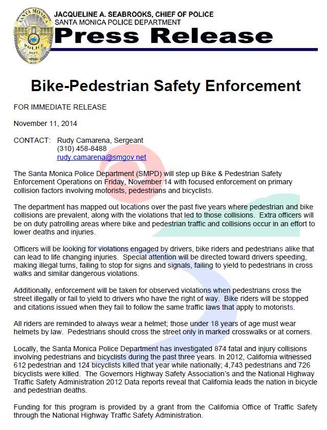Ped- Traffic Safety.jpg