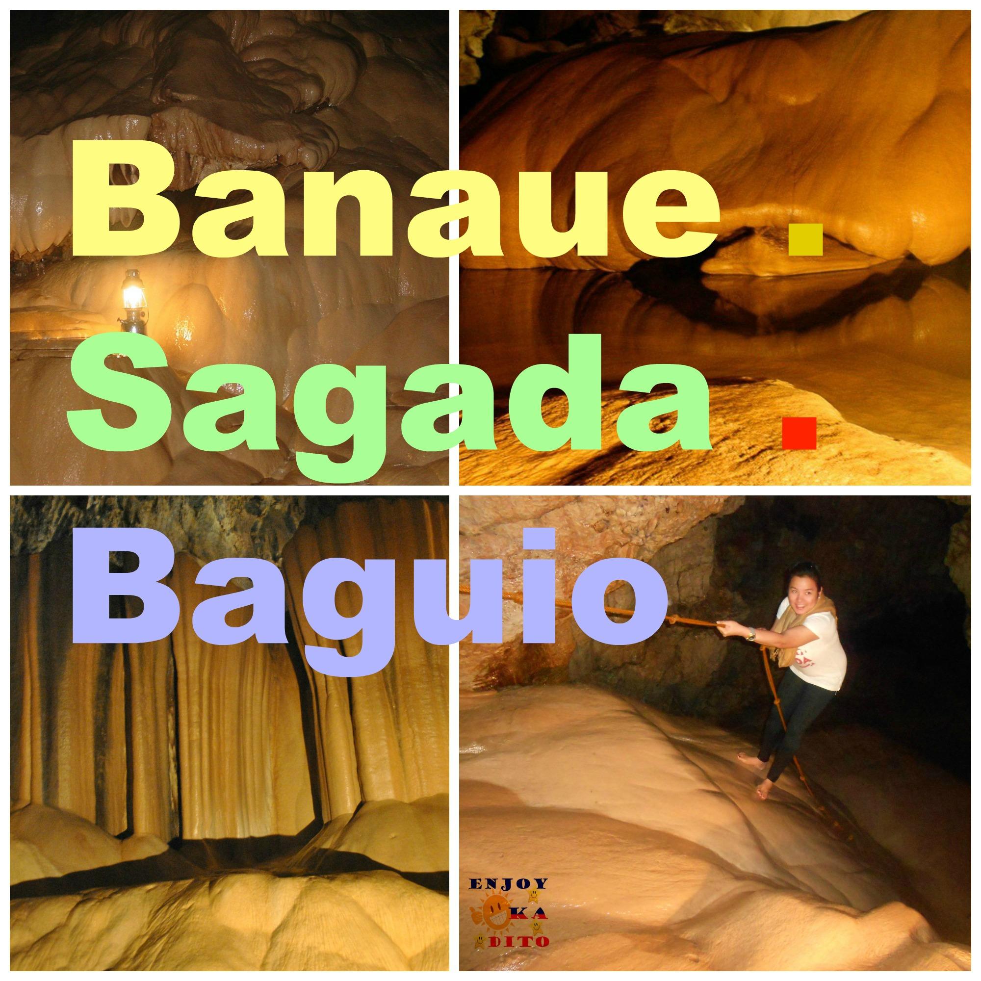 tour package enjoy ka dito Sagada,Mt.Province booking 7.jpg