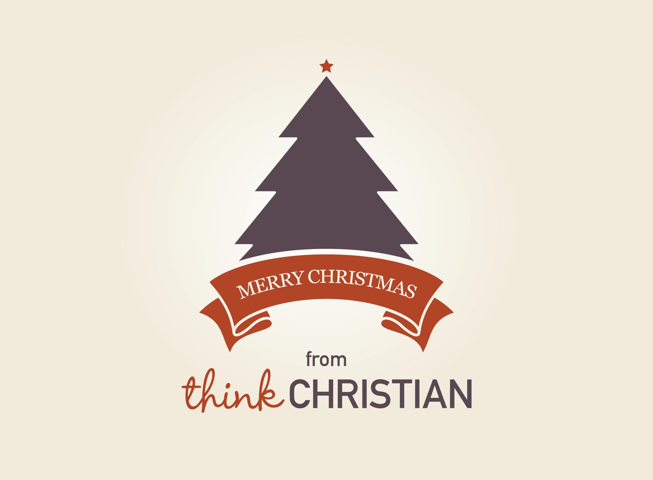 TC-Christmas.png