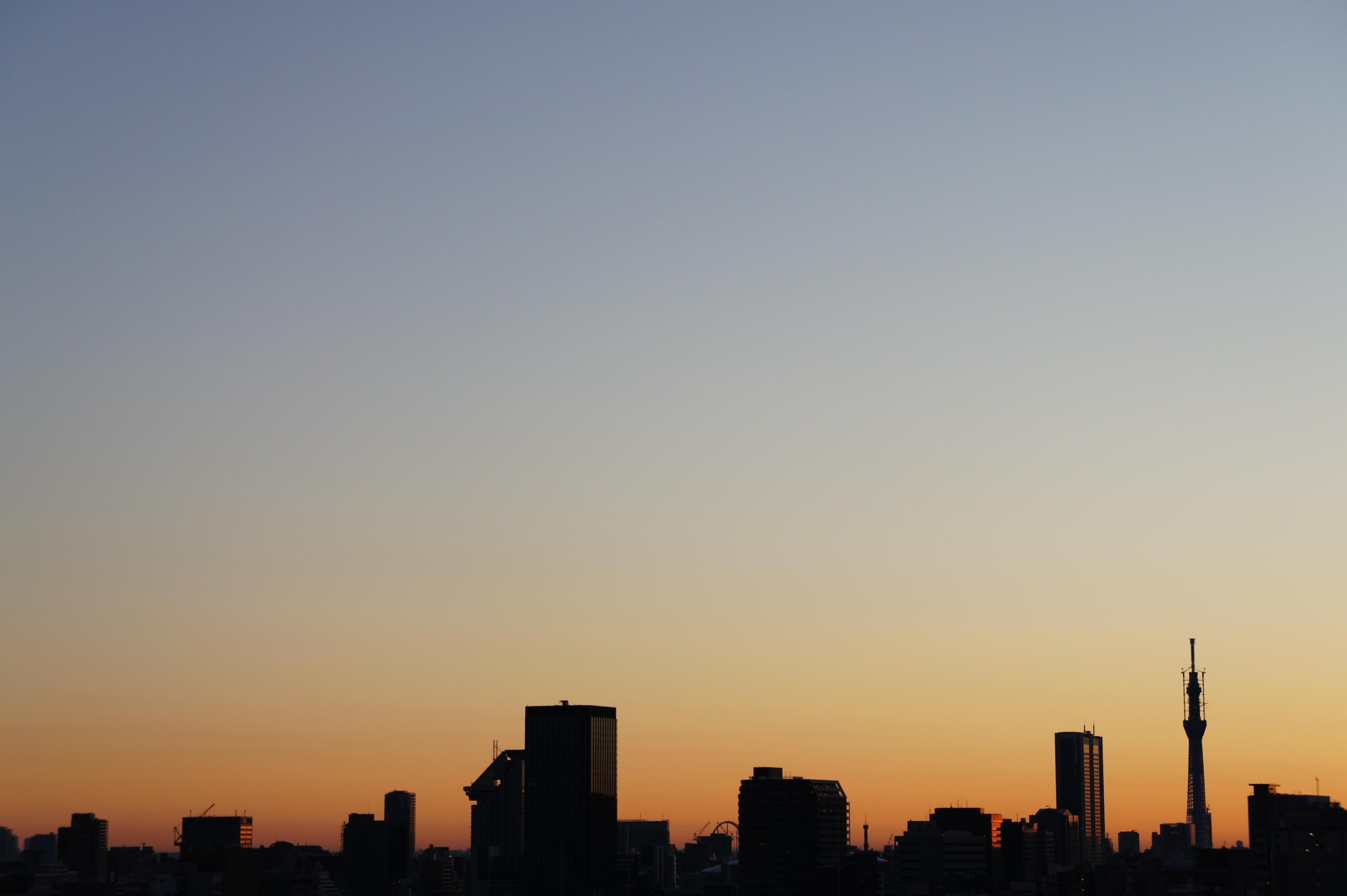 110213_sky_02.jpg
