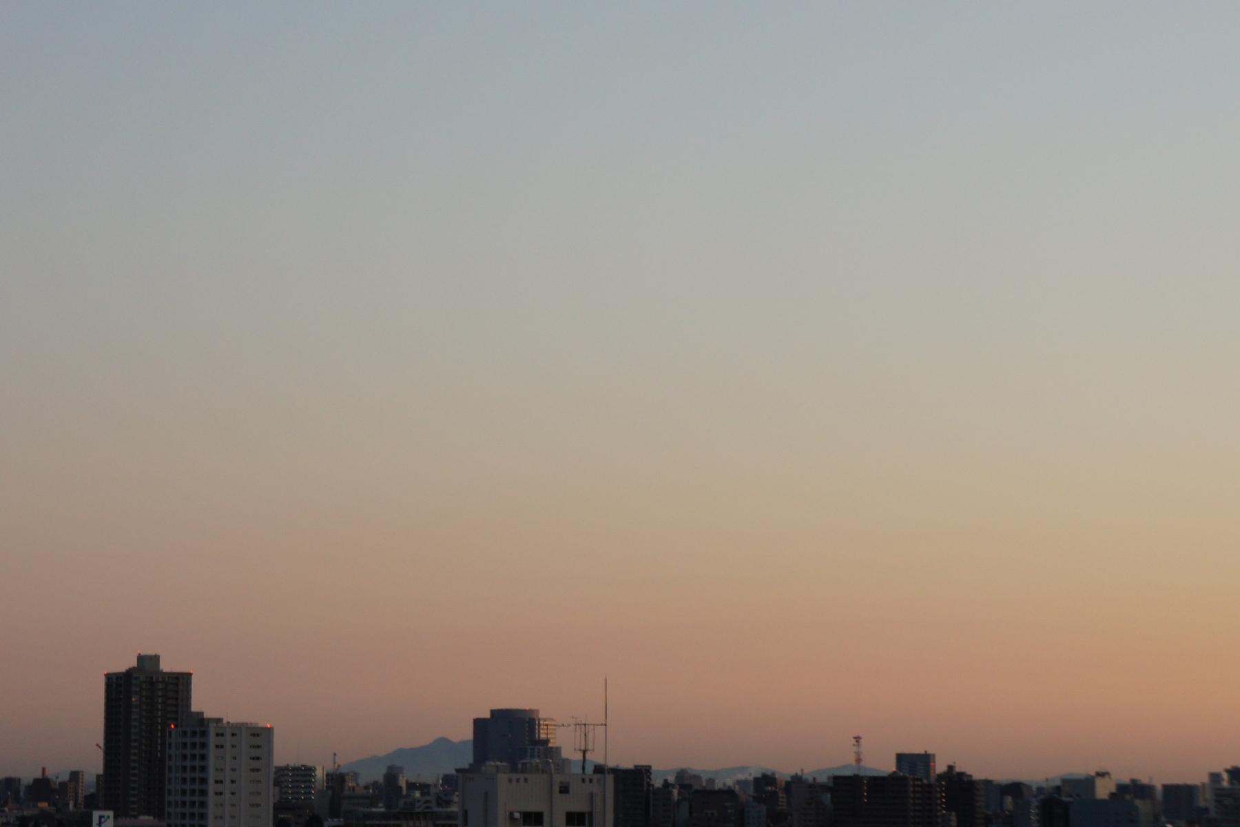 110213_sky_03.jpg