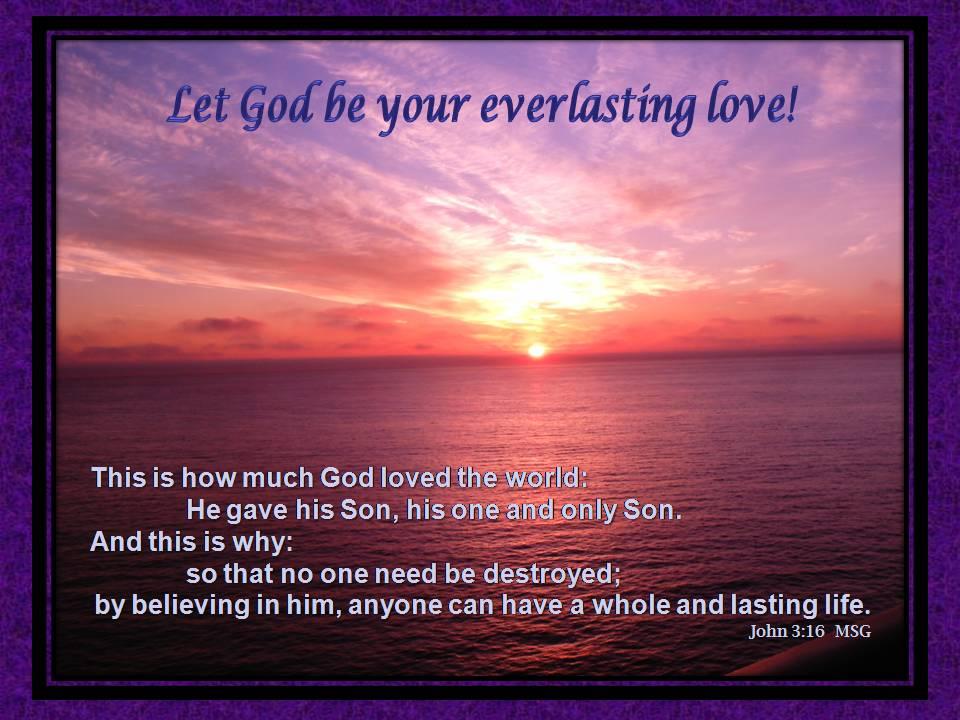 Everlasting love.jpg