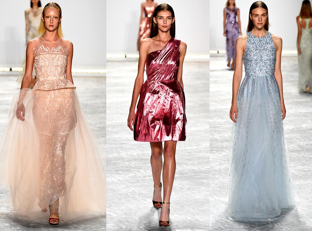 18 июн 2015 красивые выпускные платья 2015 фото, платья на выпускной 2015, Красивые платья на выпускной бал для 11