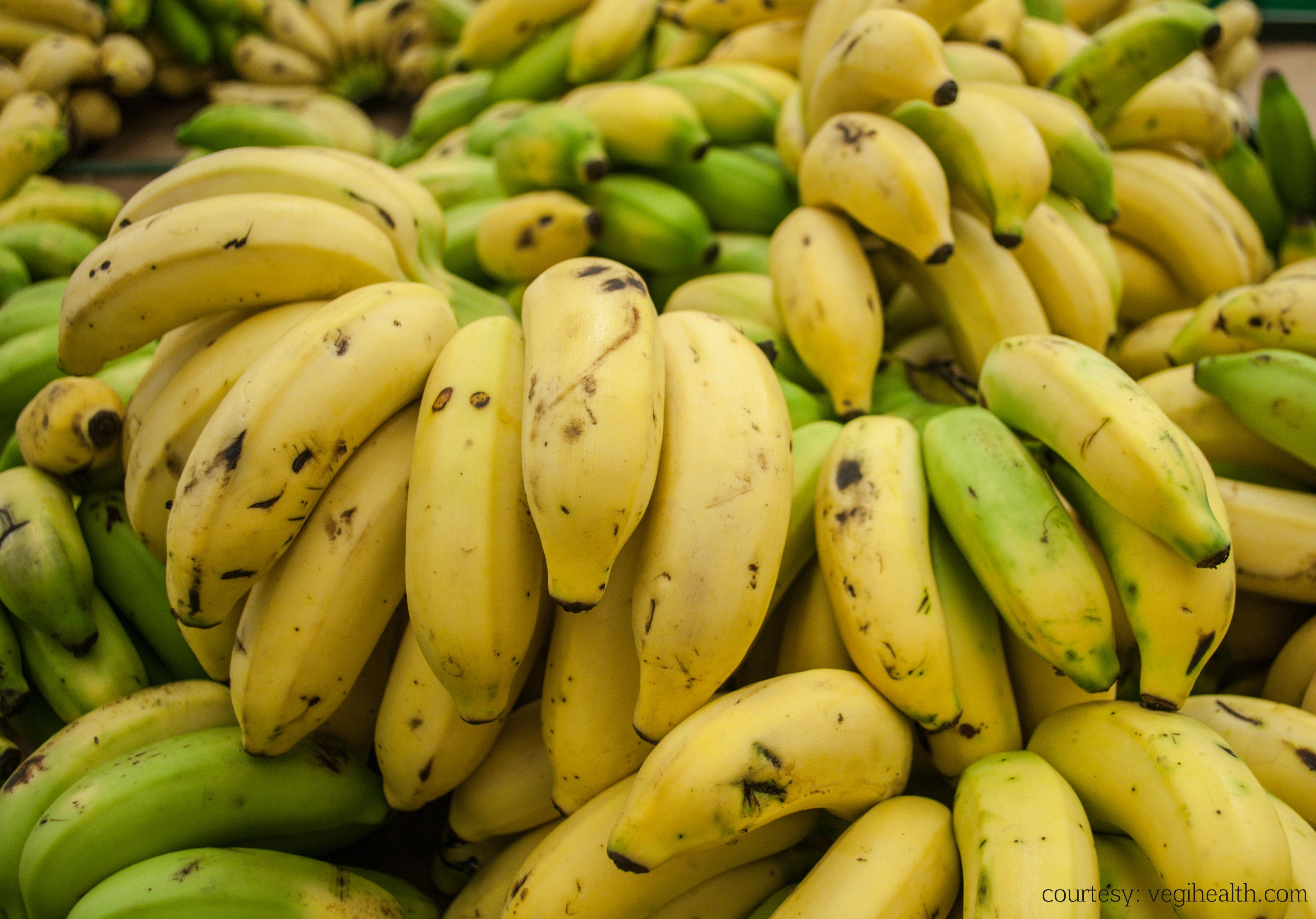 Член в кожуру от банана 3 фотография