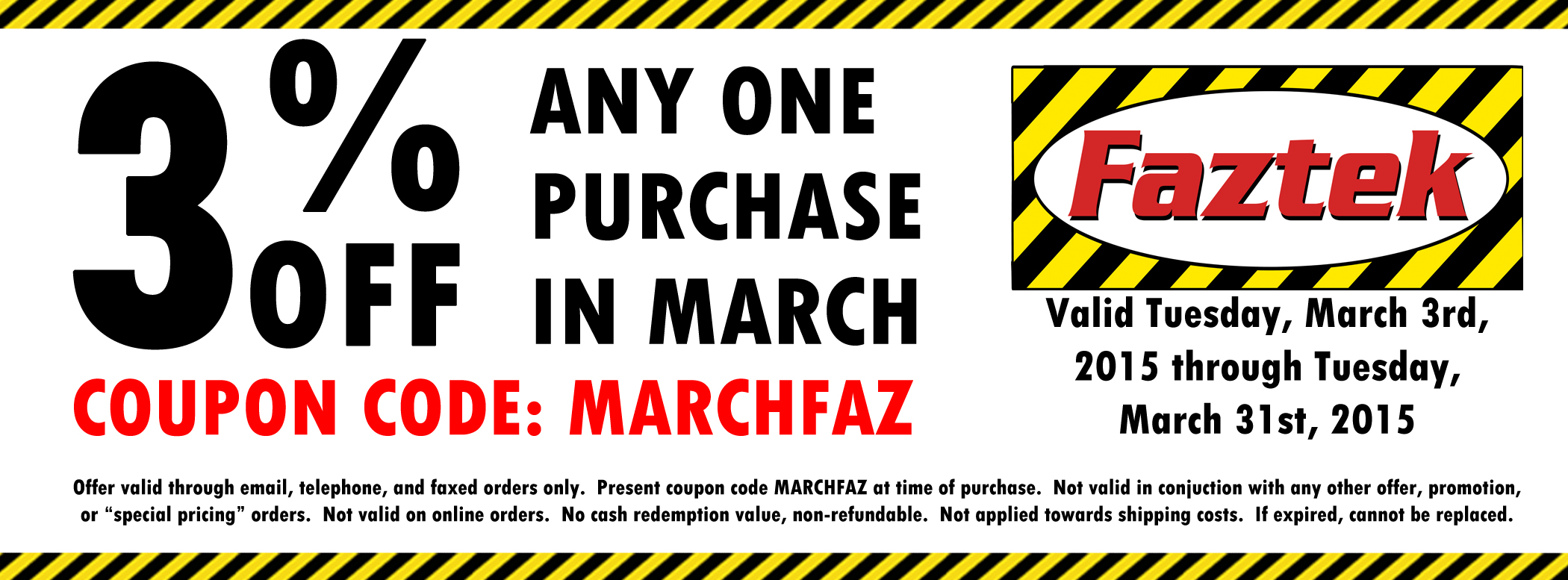 March Coupon.jpg