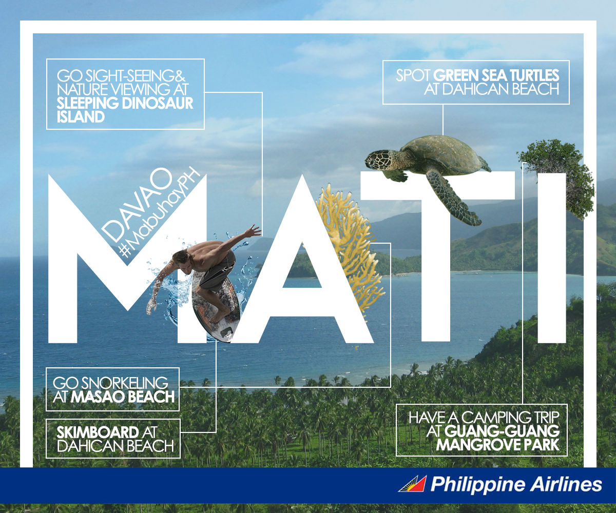 MATI City Davao copy.png