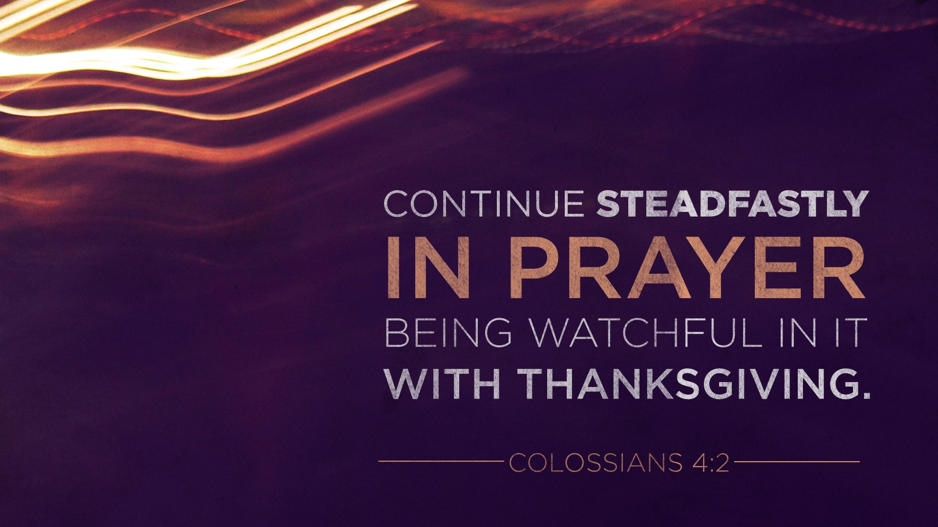 Colossians 42 [widescreen].png