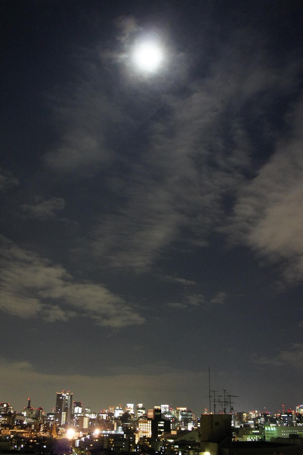 110217_sky_01.jpg