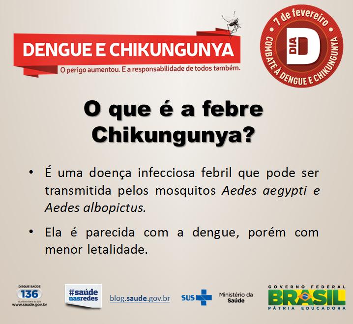Chikungunya - o que é.png