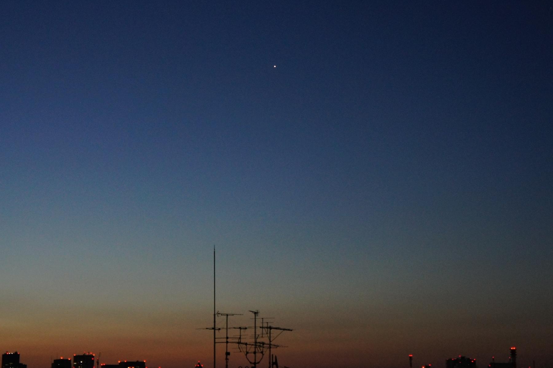 110226_sky_05.jpg