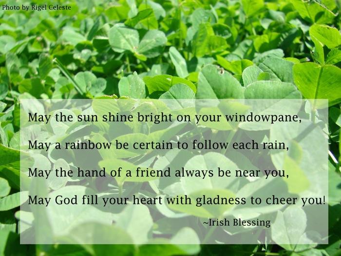 Irish Quote.jpg