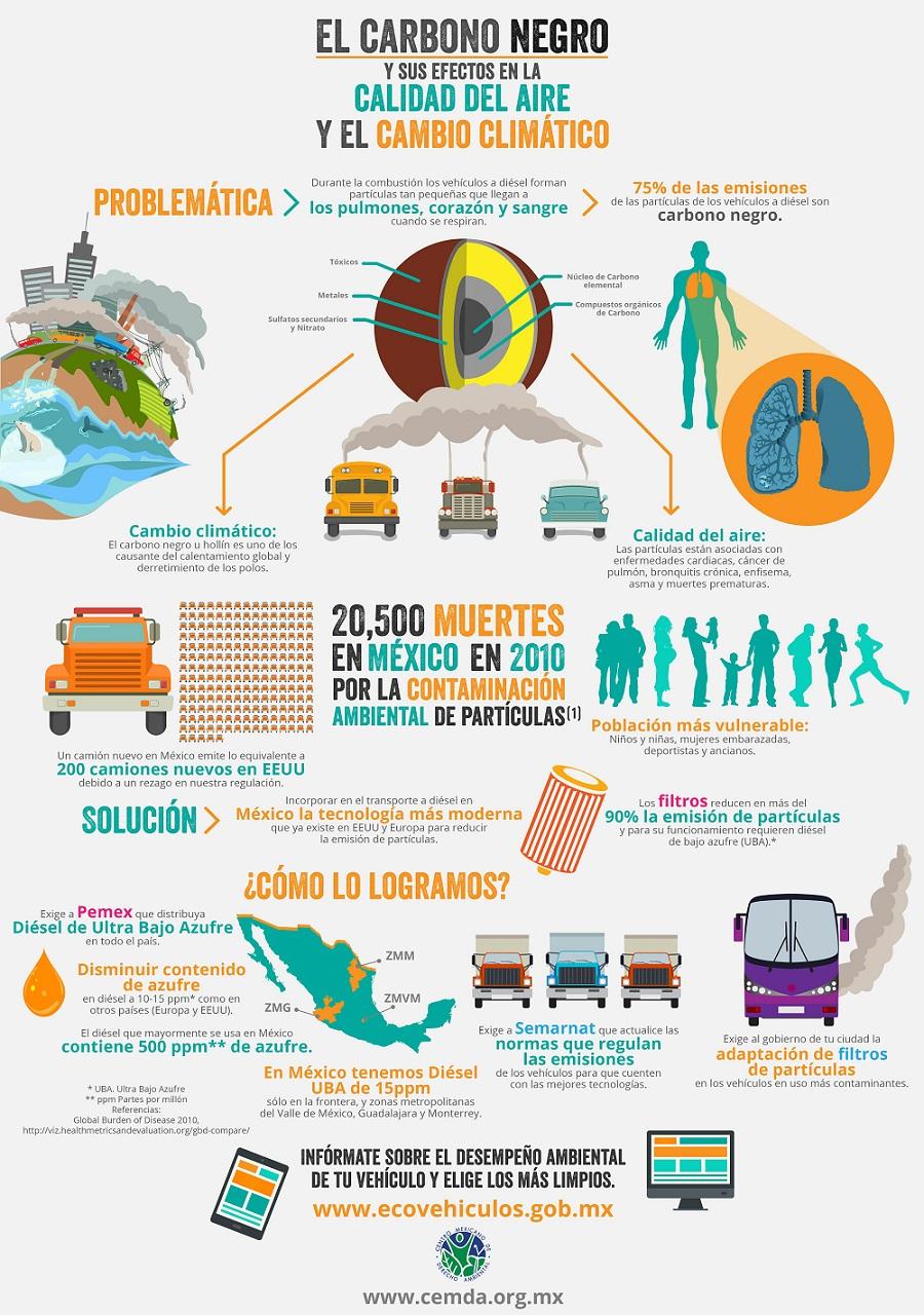CEMDA_Infografia_carbononegro.jpg