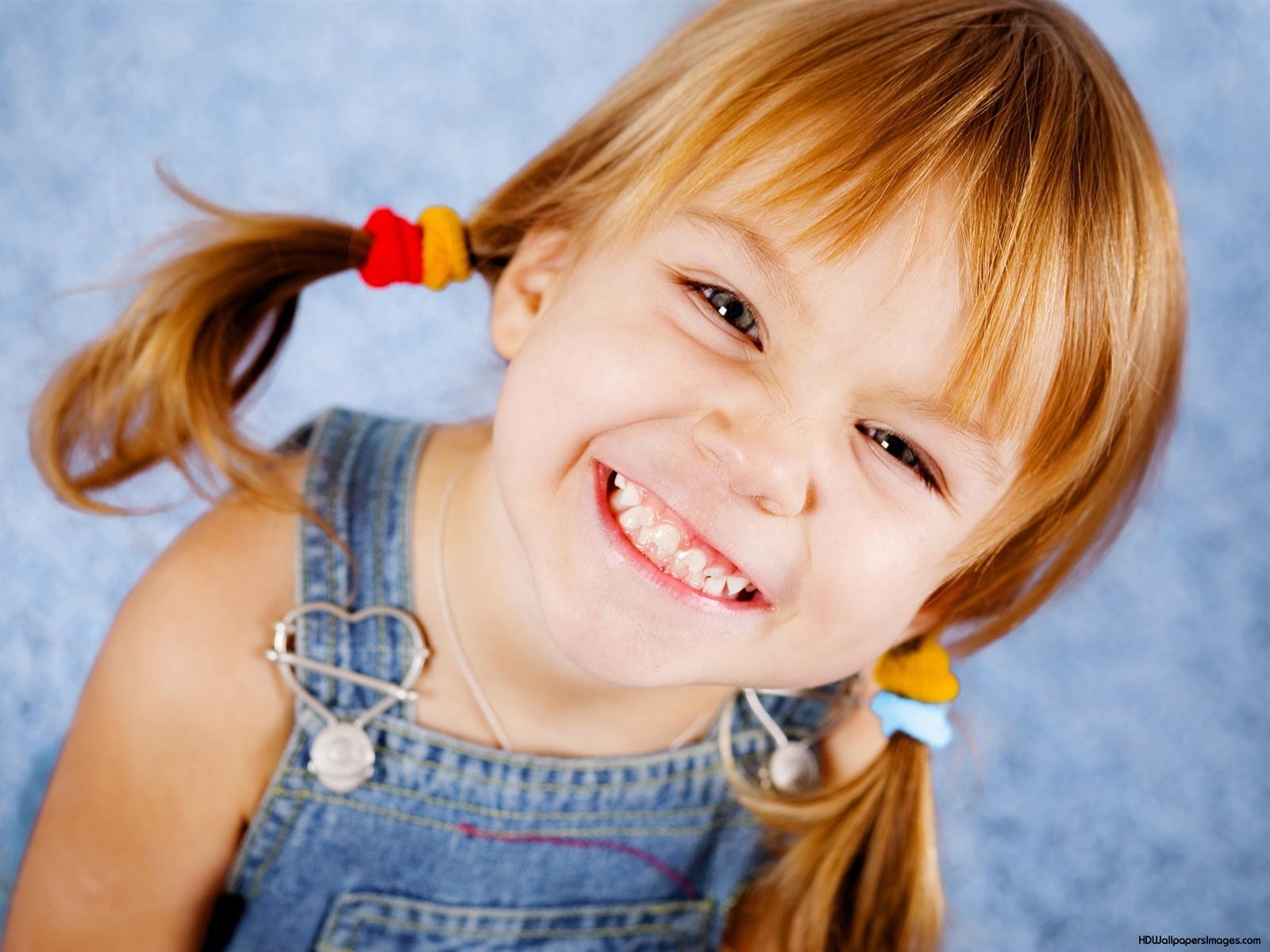 Сайты где маленькие девочки 24 фотография