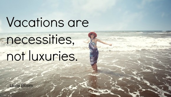 Cruise Planners - Maria Tilton  Vacation Quotes