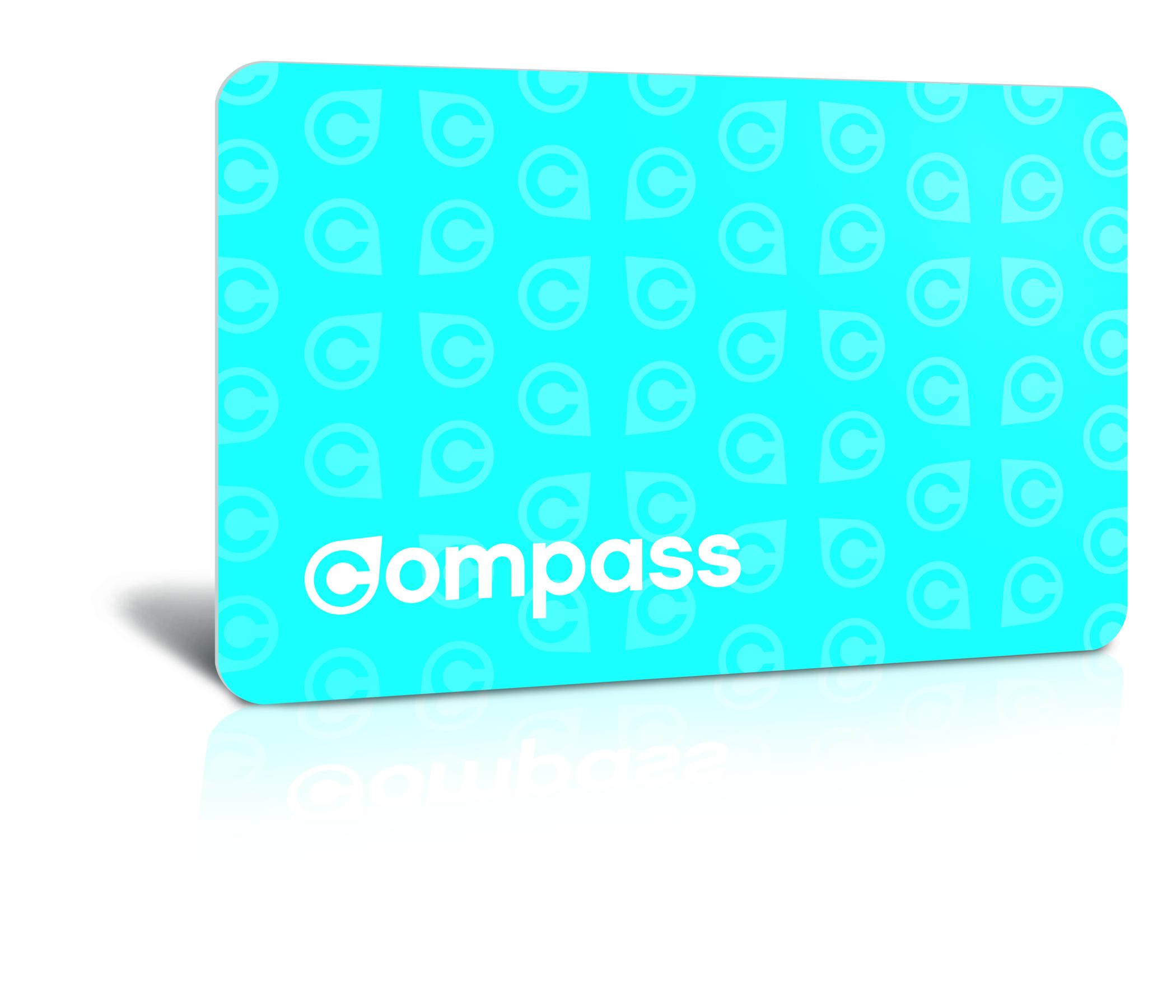 compass card image.jpg