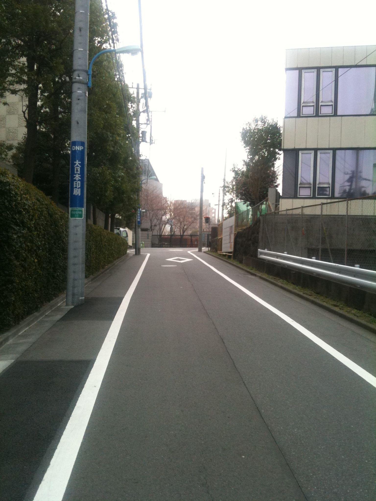 Photo on 2011-04-02 at 10:50.jpg