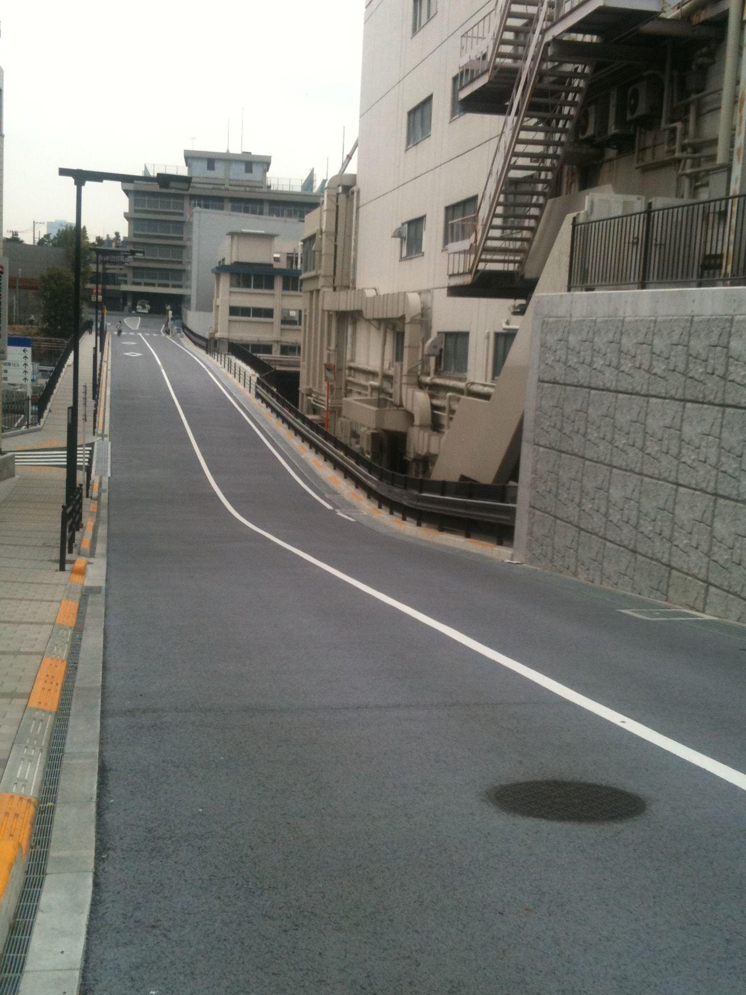 Photo on 2011-04-02 at 10:59.jpg
