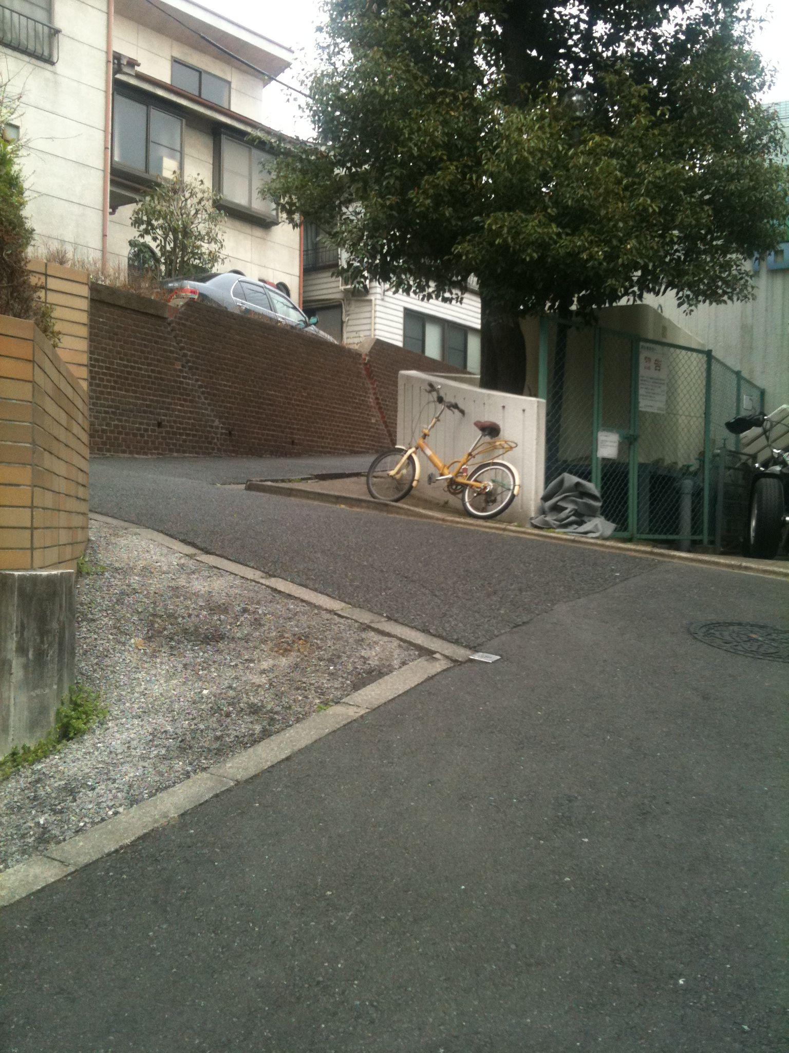 Photo on 2011-04-02 at 11:51.jpg