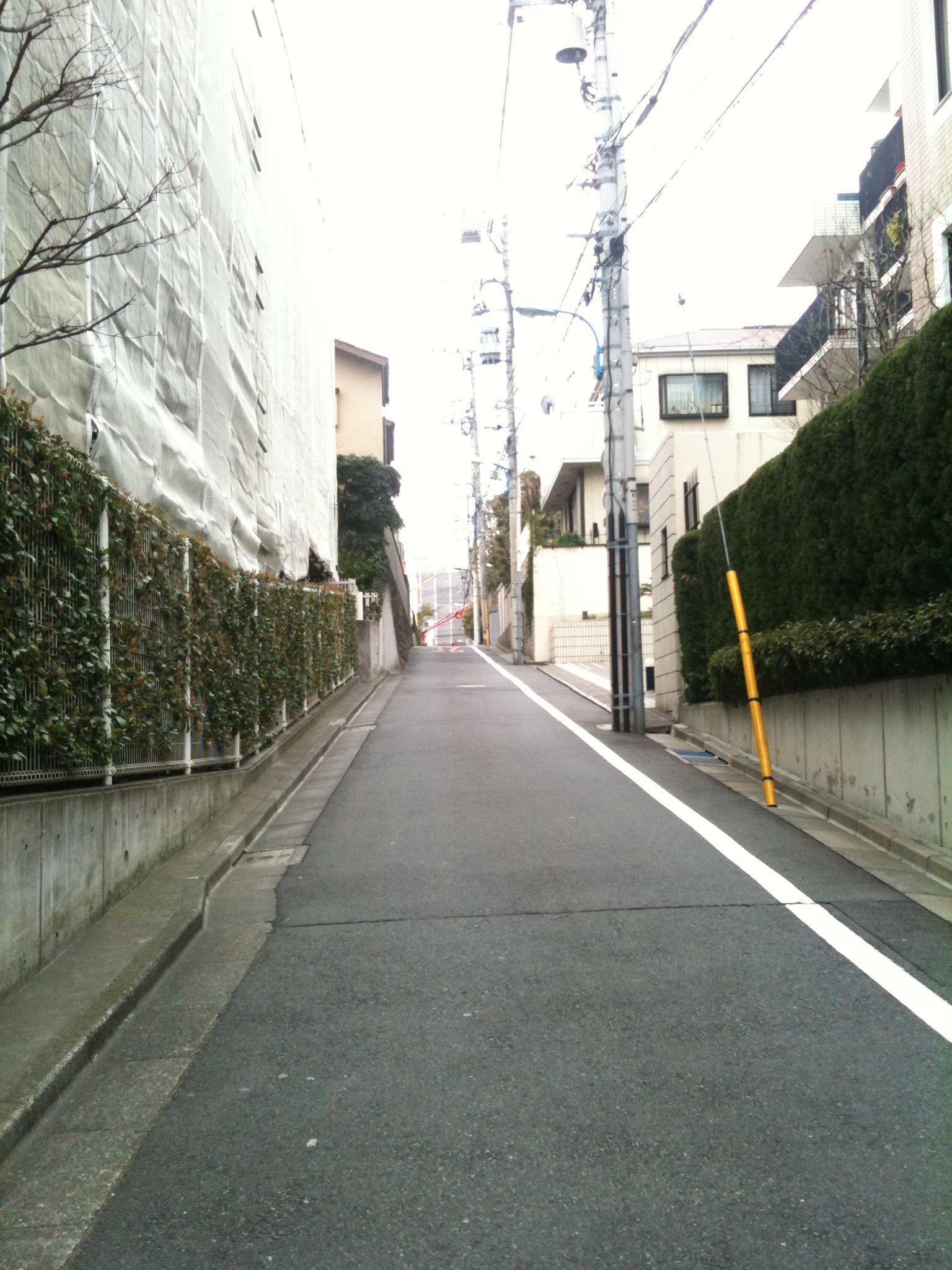 Photo on 2011-04-02 at 12:38.jpg