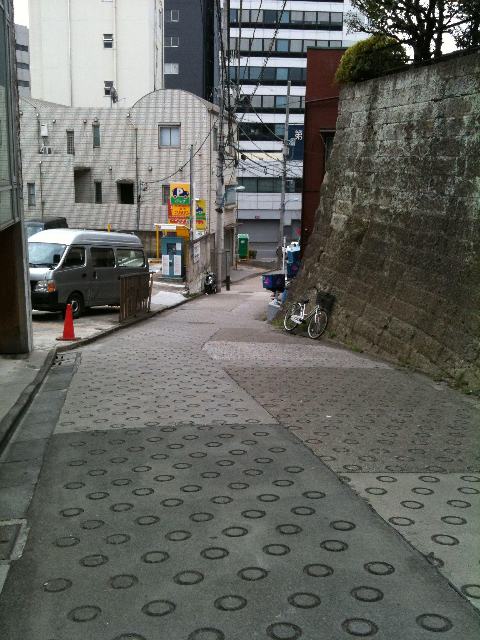 Photo on 2011-04-03 at 09:59.jpg