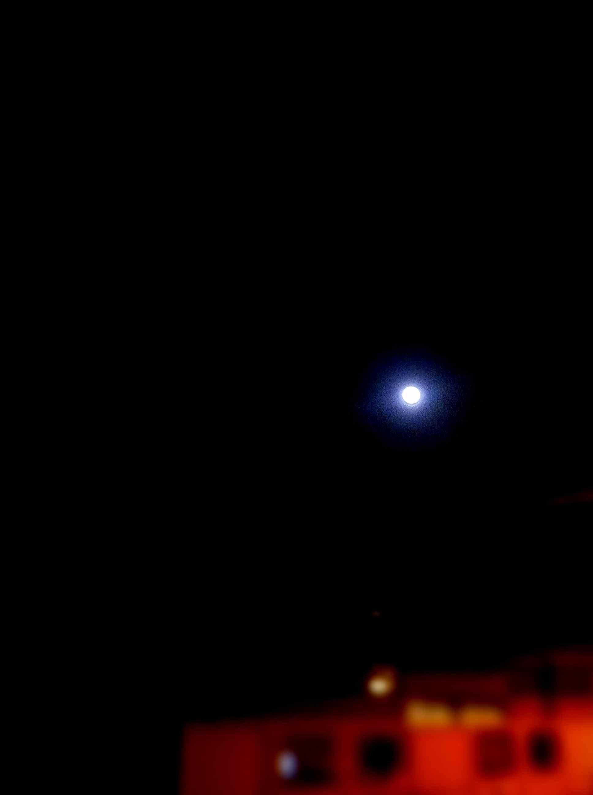 Photo on 2011-03-19 at 19:32.jpg