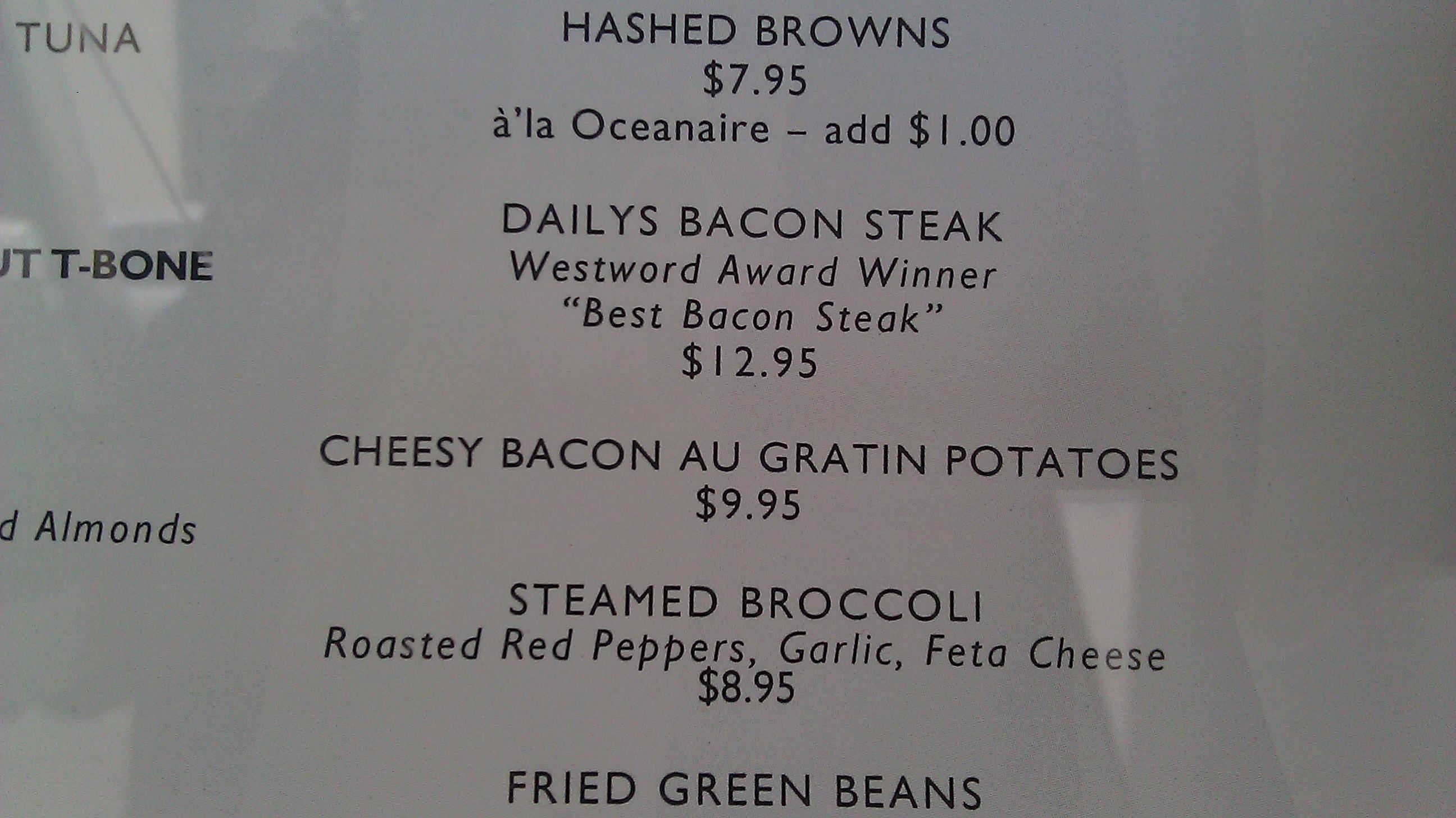 BaconSteak.jpg