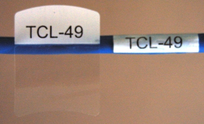 Tech Cable Labels 4.jpg