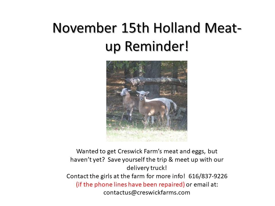 Holland 10302017.jpg