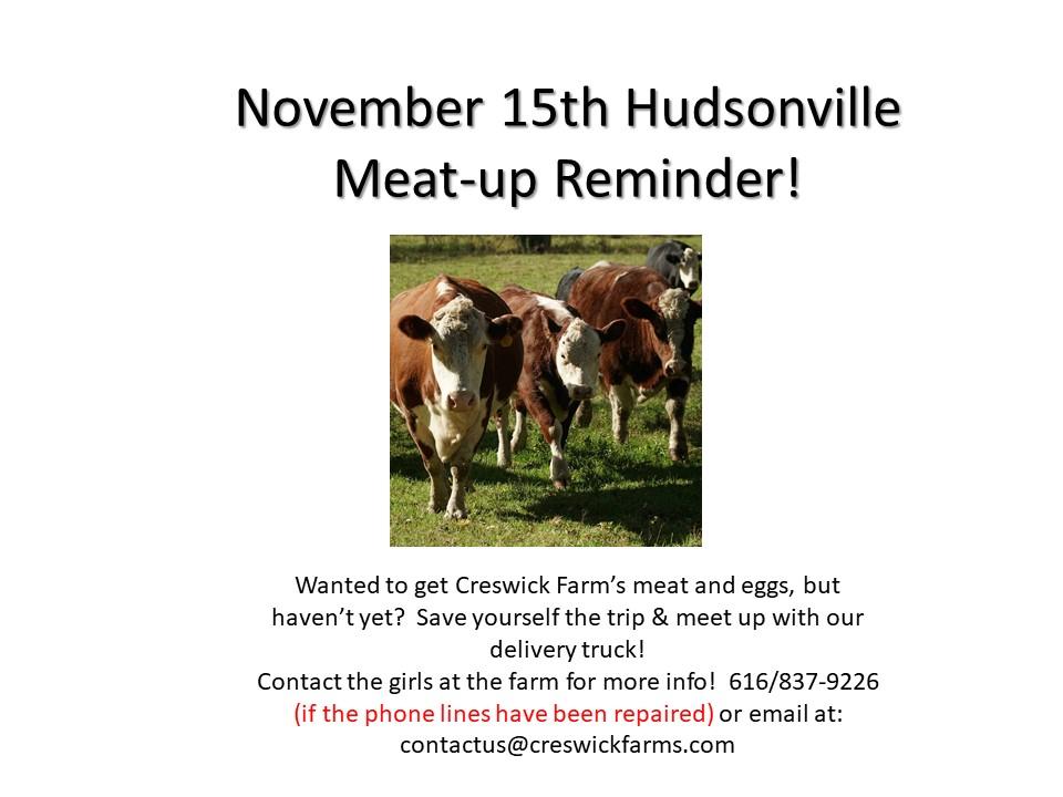 Hudsonville 10312017.jpg