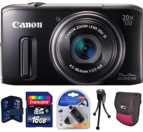 Canon SX260 HS Black 16GB Kit.jpg