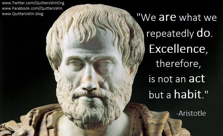11.1.2017 Aristotle.jpg