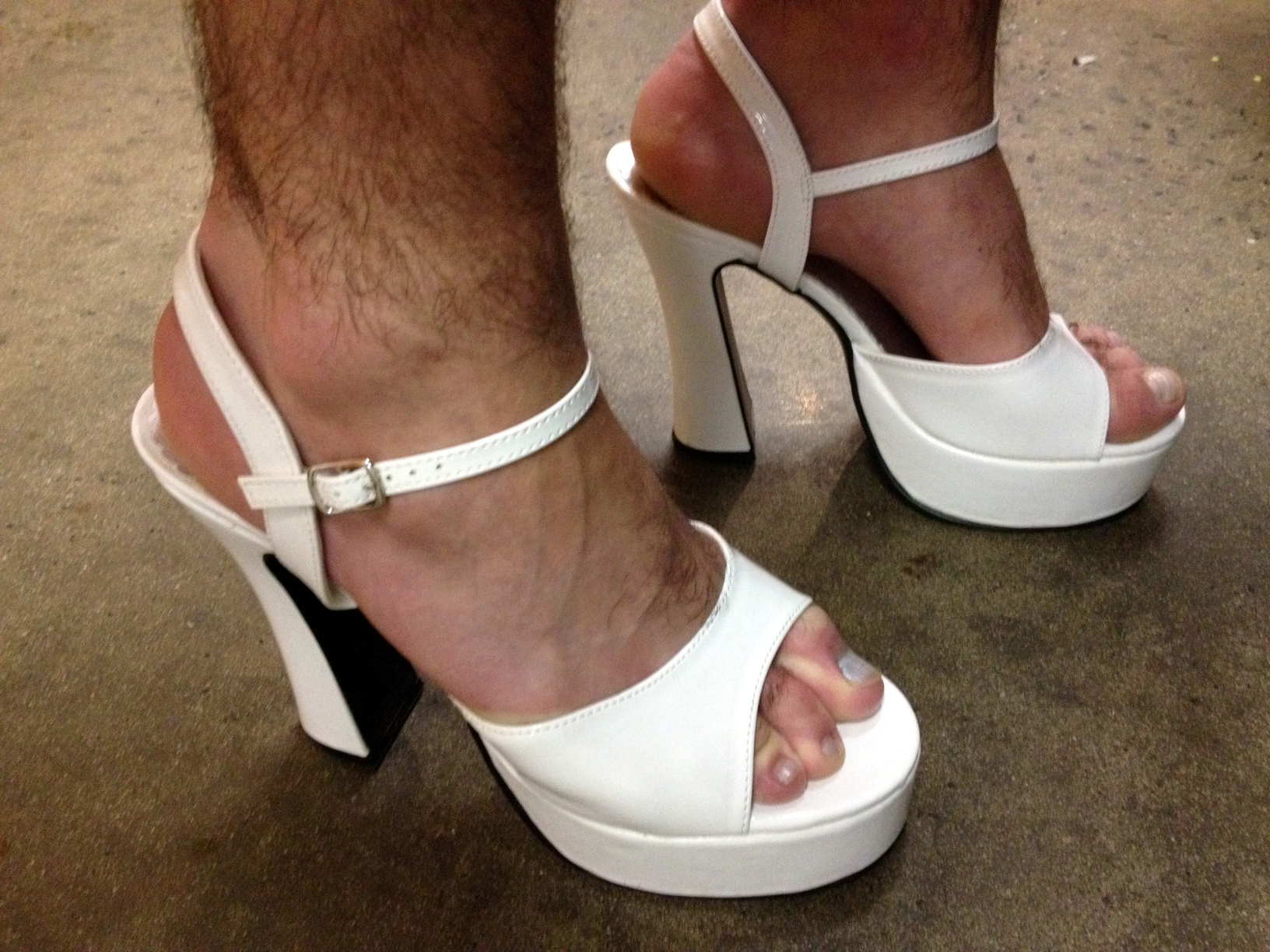 Heels2.jpg